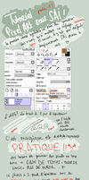 Pixel Tutoriel sous SAI! 1 by nebulAeva