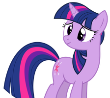Vector: Twilight Sparkle 39 by EStories