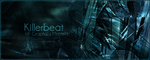 Steel Fractal Signature by killerbeat