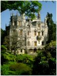 .Sintra. by dollmassacre