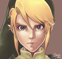Link by Sourlive