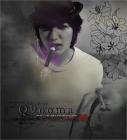 They call love lee by Q9ooma
