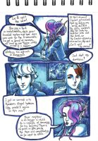 ShadowrunCrossover-pt2sh2-english by Wingless-sselgniW
