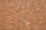 Brick Texture - 6 by AGF81