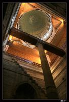 The Nilometer by Mgsblade