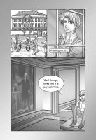 APH-These Gates 133 by TheLostHype