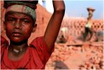 Child labour 1 by GMBAkash