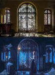 .: Abandonment: Before-After :. by SummerDreams-Art