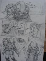 ghirahim x link page 2 by heey1888