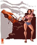 General Lee by nelsondaniel