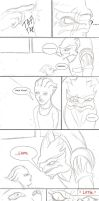 ...Uncle Wrex. by Colour-of-Dreams