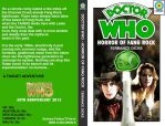 Doctor Who - Horror of Fang Rock by DrWho50thAnniversary