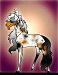 Breeding request by Adoptable-Horses-INC