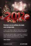 email_natal_galvao_2012 by doqu3z