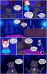 The Kellas Wisps -- Pg 9 by the3Ss
