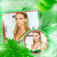 Photopack 246: Taylor Swift by SwearPhotopacksHQ