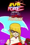 eva force 08 ch2 here comes choppy! by andehpinkard