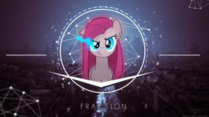 Fractured Soul by DrakeSparkle44