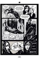 Shades of Grey Page 35 by FondRecollections