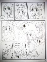 It's a Baby page 20 by alpha-Ikaros