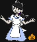 Halloween 5 by OUC