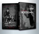 Hostel 2 by kalkoenke
