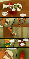 Team Fiery Eclipse: Mission 8 pg 4 by xXSapphira-wolfXx
