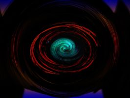 The Innerspiral by nTH2012