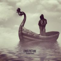 perpetual funeral by cruelpicture