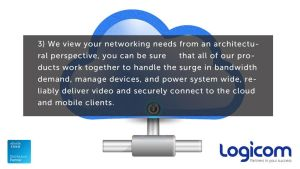 Cisco Wireless Product Positioning_11 by LogicomOfficial
