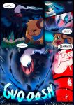 OUaD Part 1 - Page 12 by TamarinFrog