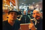Front pack by MJandGhostAdventures