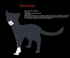 Vermonte Reference by The-Phan