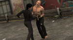 Street Fight - Part 5 by Dick--Justice
