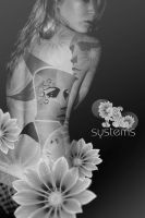 A systems by mrecko999
