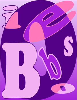 Boobies Letter by JustAnotherAccount