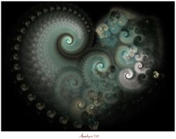 Apophysis- 245 by coolheart