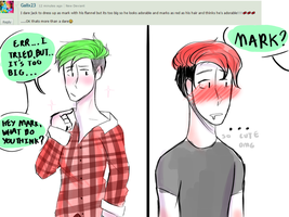 Septiplier Ask or Dare #4 by CaseyKeshui