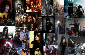 BVB collection 23 by slipknot012345678