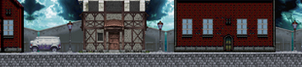 town background pt2 by Belmondo4447