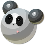 Panda for iDJPanda by MegaLoler
