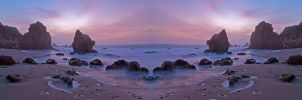 Premade Background 800 by AshenSorrow