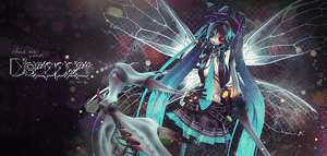 Bacterial Contamination version by akinuy