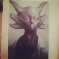 Df - Weektwo's Print by dumbfished