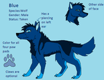 Cleared up Blue ref by Hyperactive-Blue