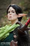Merrill 01 by static-sidhe