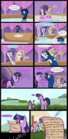 Trip to Equestria page 7 by AlexLive97