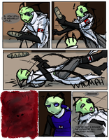 BS R3 - page 8 by Critical-Error