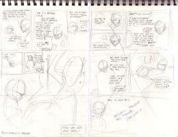 Sketchbook Vol.6 - p053 by theory-of-everything