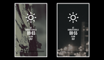 Cadence for One More Clock Widget by xllx